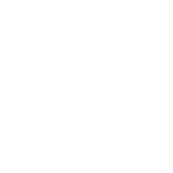 We are Odd Tales.